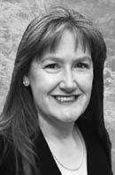 Linda Larrance